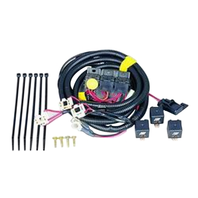 ARB Wiring Harness - M002