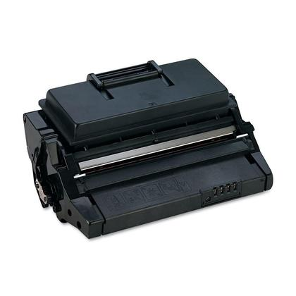 Xerox 106R01149 cartouche de toner originale noire haute capacité