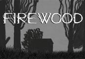 Firewood Steam CD Key
