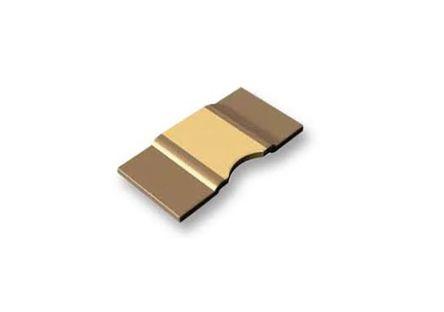 Yageo 500mΩ, 3921 SMD Resistor ± 1% 3W - PU3921FKN130U5L (3000)
