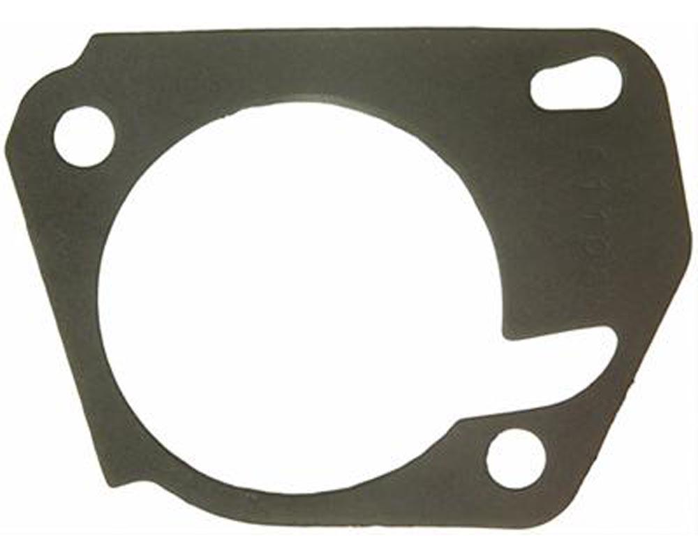 Fel-Pro 61108 Throttle Body Gasket