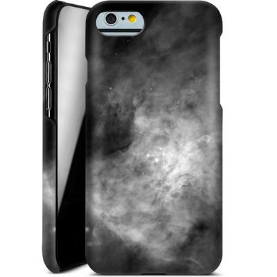 Apple iPhone 6s Smartphone Huelle - Nebula von caseable Designs