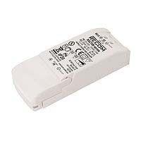 Recom RACT09 AC-DC Constant Current LED Driver 9W 9 → 18V dc