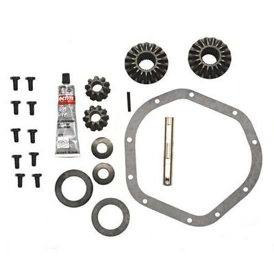 Omix-ADA Dana 44 Spider Gear Set - 16507.42