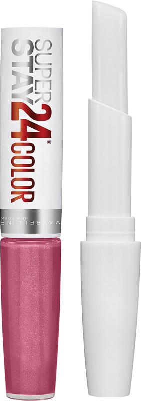 SuperStay 24 Liquid Lipstick - Very Cranberry