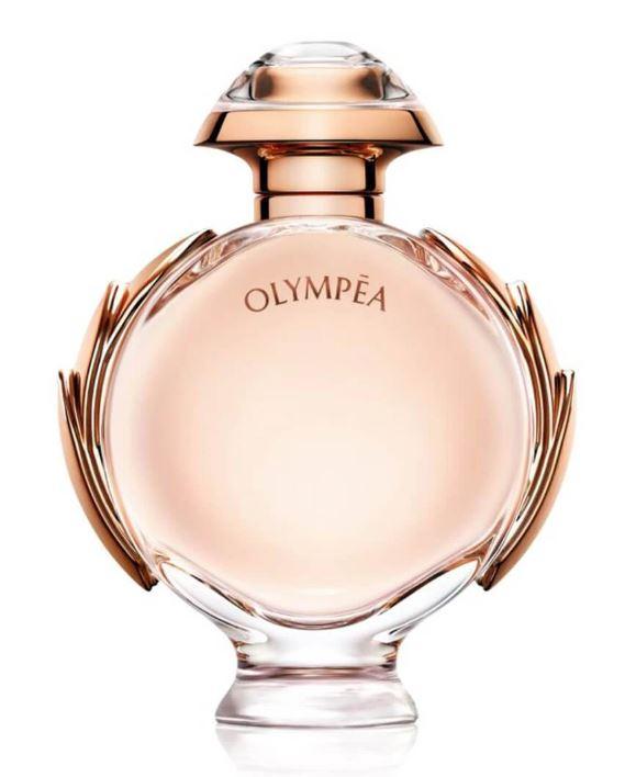 Olympea Eau de Parfum - 2.7oz