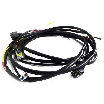 Baja Designs OnX6/OnX Wire Harness w/Mode-1 Bar max 325 watts - 640118