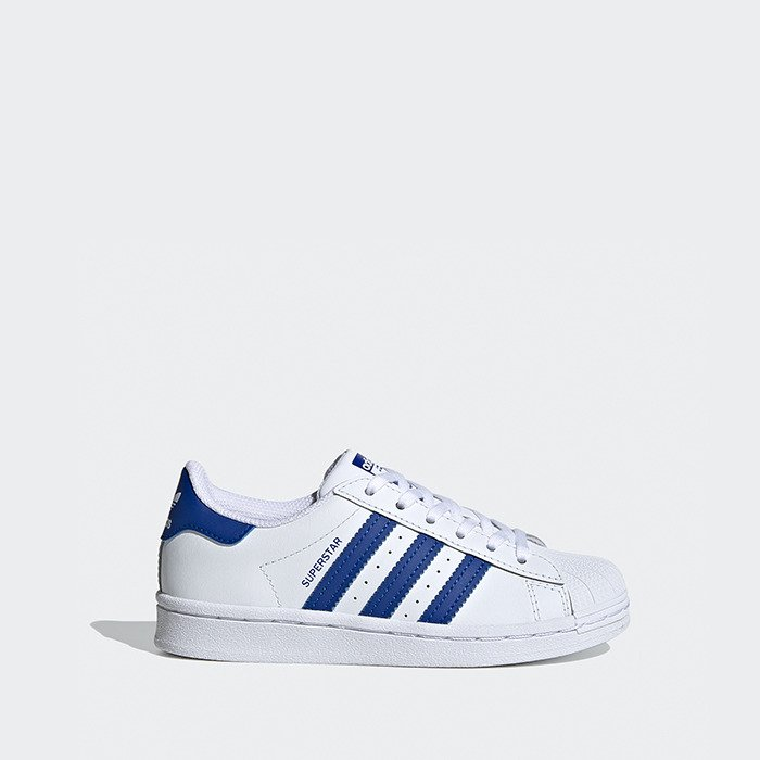 adidas Originals Superstar 2.0 El I FW0770