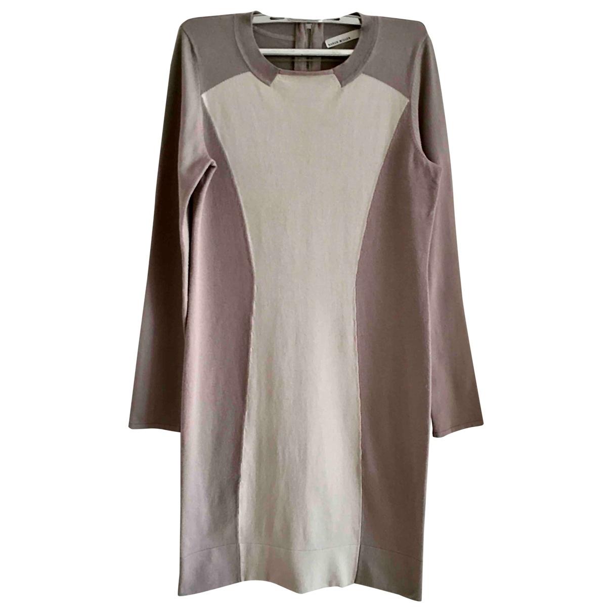 Karen Millen \N dress for Women 4 UK