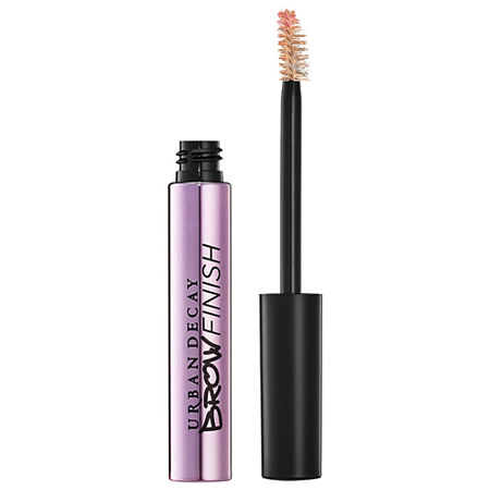 Urban Decay Brow Finish Gel, One Size , Multiple Colors