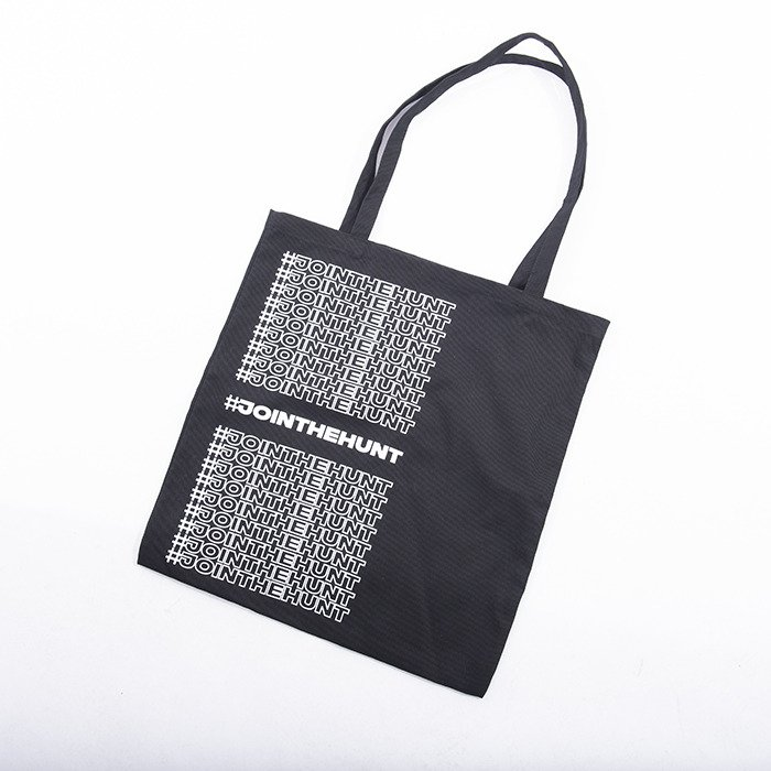 Shopper Bag SneakerStudio