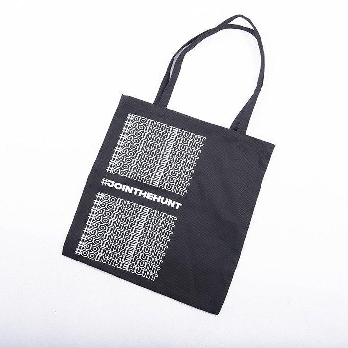 Shopper Bag SneakerStudio