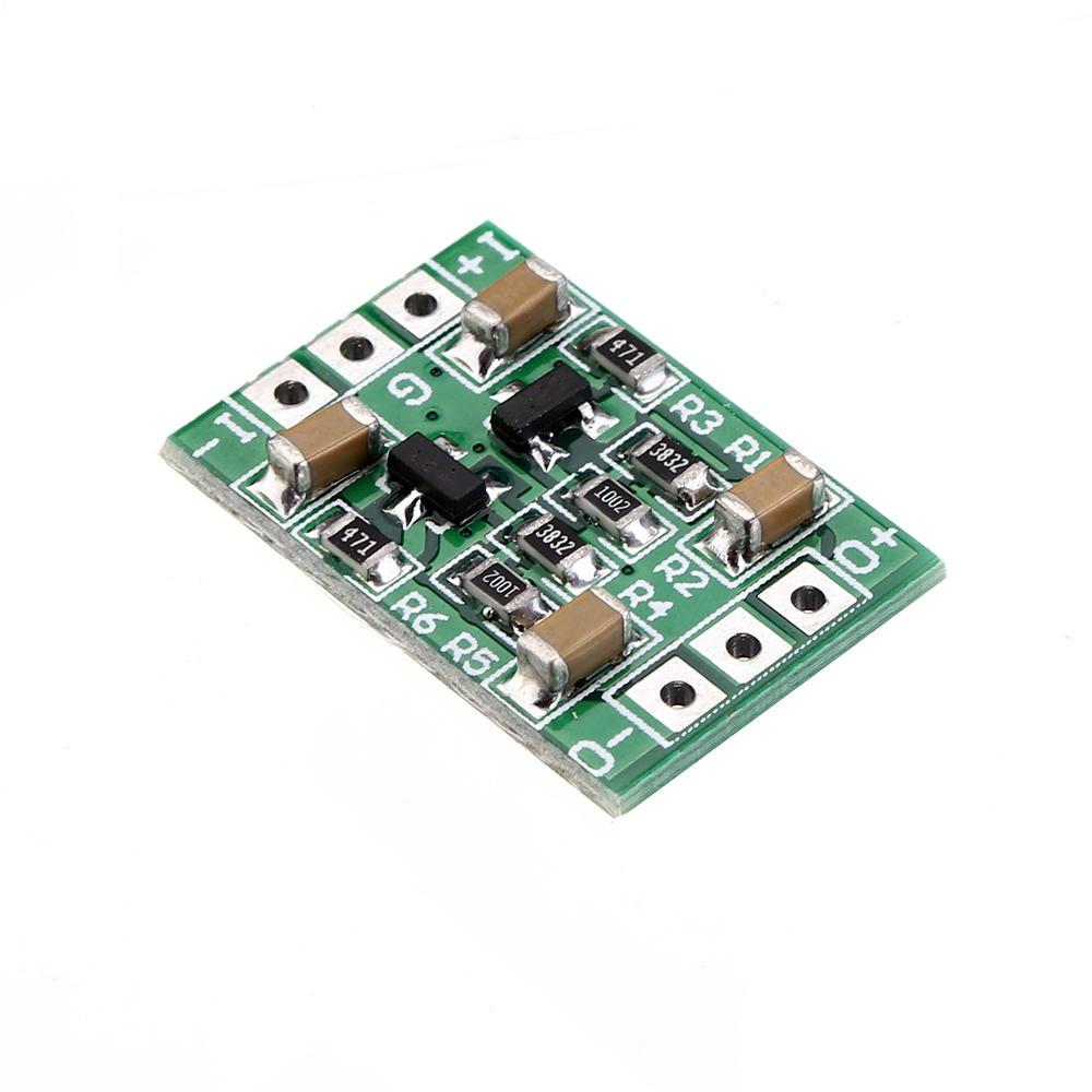 +-2.5V 3.3V 5V 7.5V 10V 12V TL341 Power Supply Voltage Reference Module for OPA ADC DAC LM324 AD0809 DAC0832 ARM STM32 M
