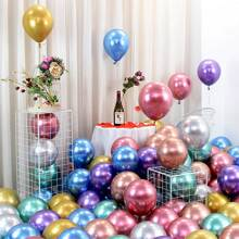 50 Stuecke 12 Inches Ballon