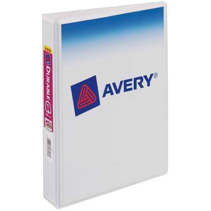 Avery@ 5.5 x 8.5