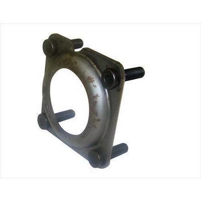 Crown Automotive Axle Shaft Seal Retainer - 5012827AA
