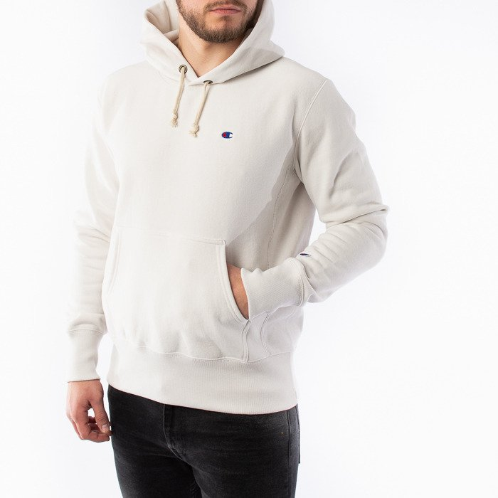 Champion Sweatshirt 214675 ES001
