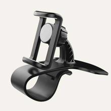 Rotatable Car Phone Holder