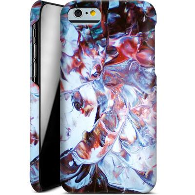 Apple iPhone 6s Smartphone Huelle - Macro 3 von Gela Behrmann
