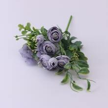 1pc Artificial Flower
