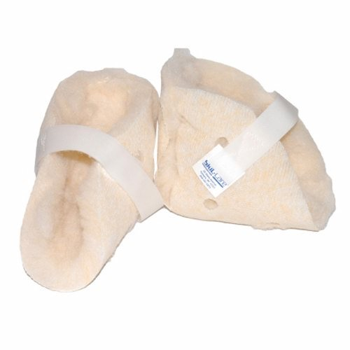 Heel / Elbow Protection Pad - 2 Count by Skil-Care