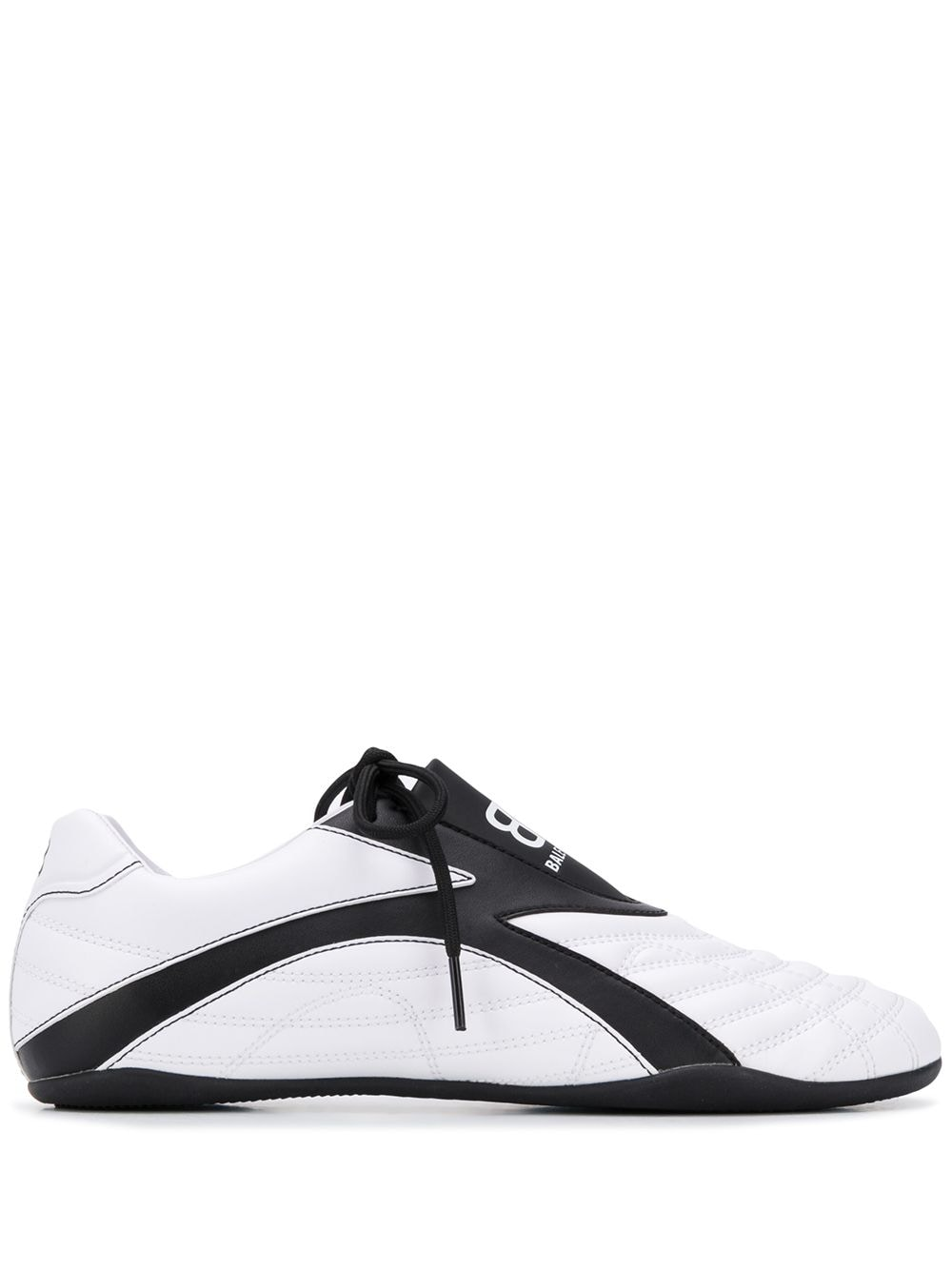 Zen Sneakers