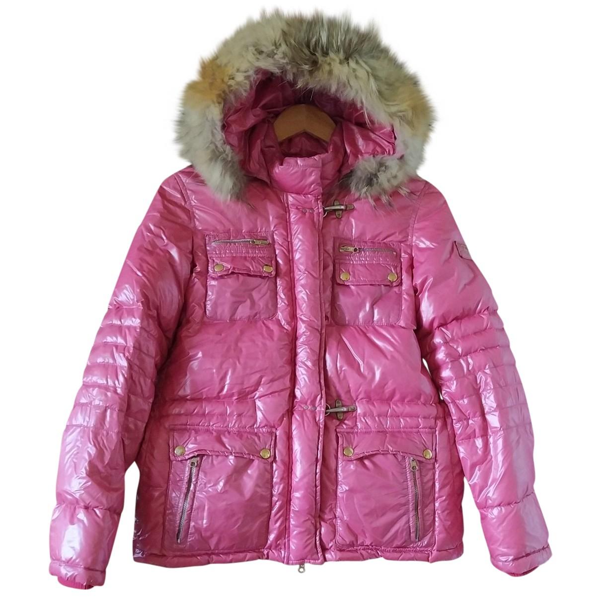 Fay - Blousons.Manteaux   pour enfant