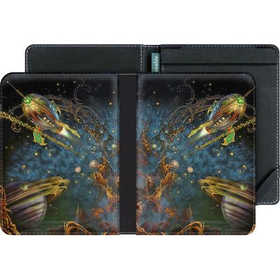 tolino vision eBook Reader Huelle - Myles Pinkeney - The Archway von TATE and CO