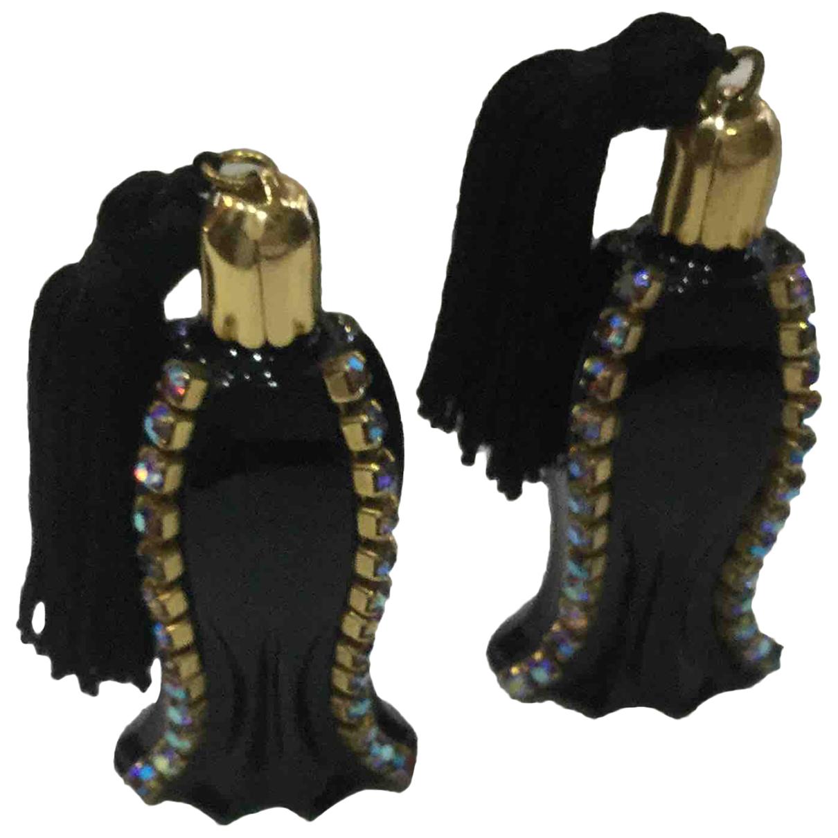 - Objets & Deco   pour lifestyle en verre - noir