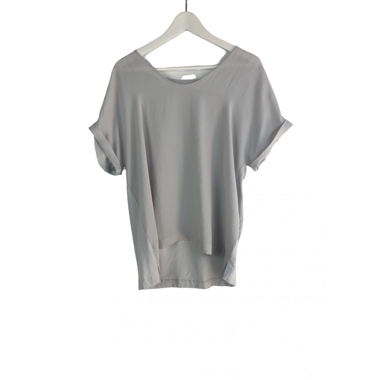 Camiseta Marc Cain