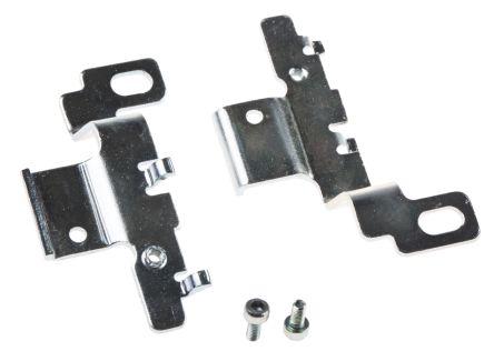 Festo Connector, For Manufacturer Series MS Series Filter Regulator