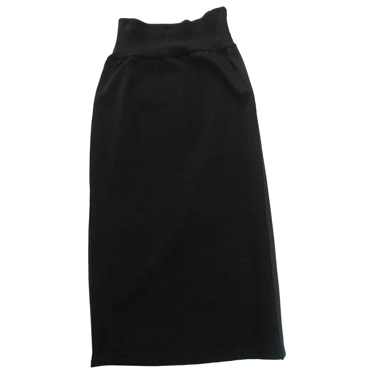 Falda midi Dolce & Gabbana
