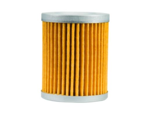 Fire Power Parts 841-9243 Oil Filter 841-9243