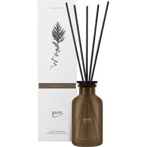 Ipuro Room fragrances Classic Line Cuir 75 ml