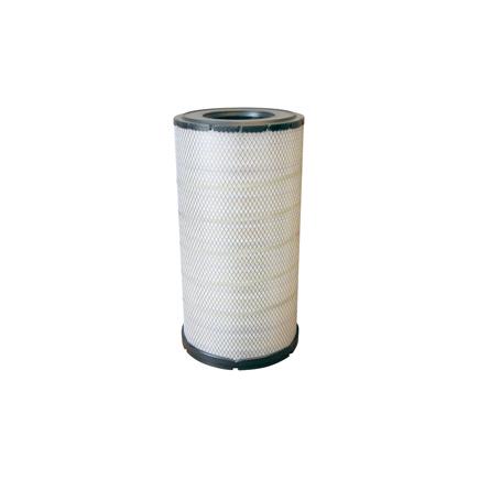Baldwin RS4618 - Air Filter