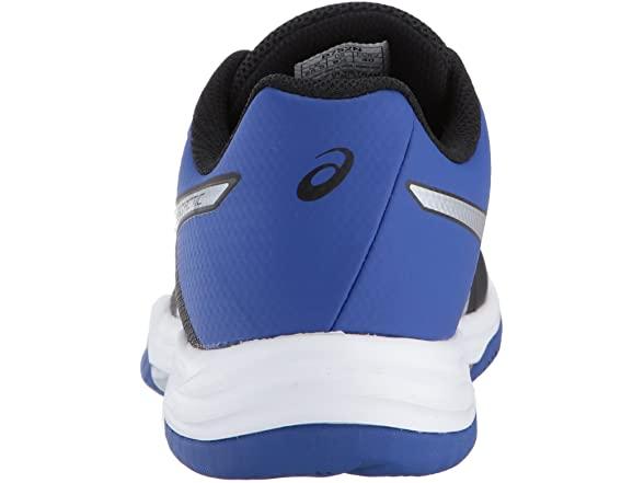 Asics Women's Gel-tactic 2 Shoe