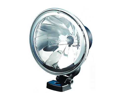 HELLA FF200 Xenon Driving Lamp High Performance Wire Harness