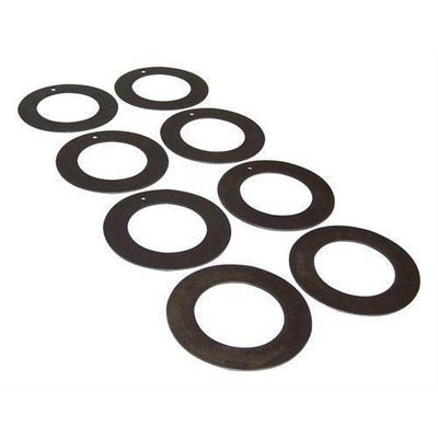Crown Automotive Differential Side Gear Thrust Washer Kit - 4883085