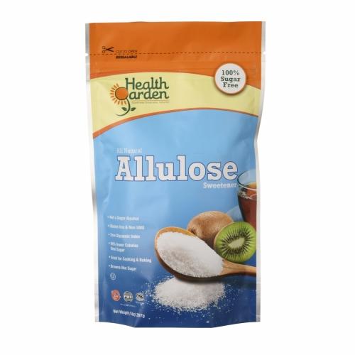 Allulose Sweetener 14 Oz by Health Garden