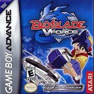 Beyblade: Ultimate Blader Jam