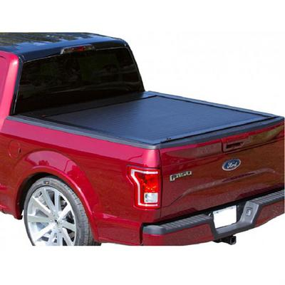 Pace Edwards Jackrabbit Tonneau Cover - JRM1109