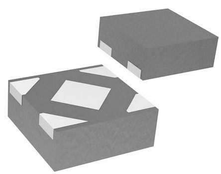 ON Semiconductor , 3.3 V LDO Regulator, 700mA, 1-Channel, ±2% 5-Pin, XDFN NCV8161AMX330TBG (3000)