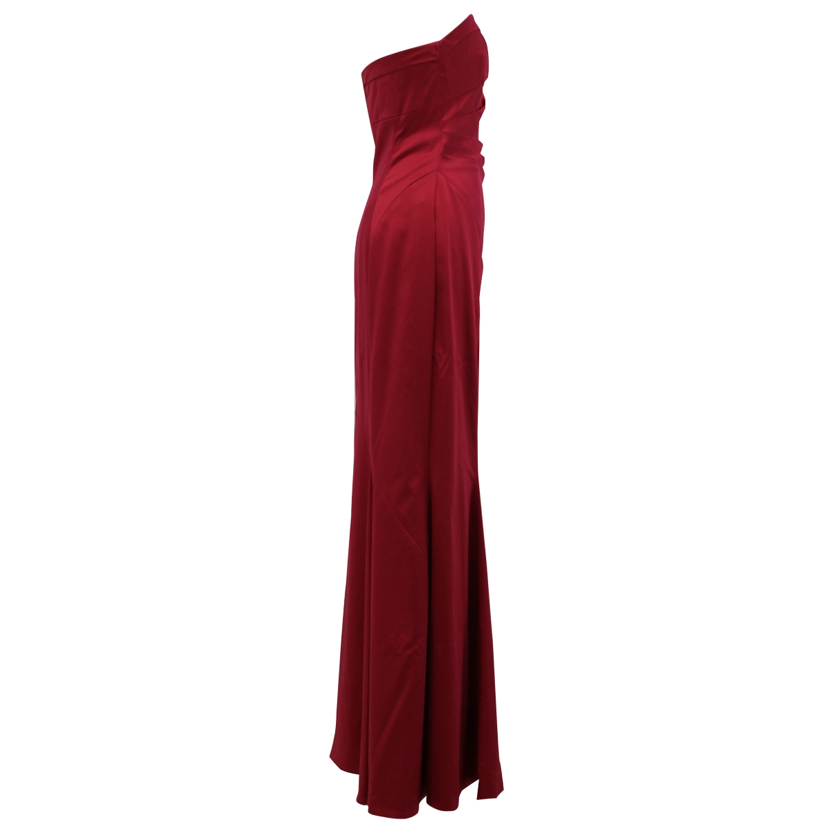 Coast \N Red dress for Women 6 US