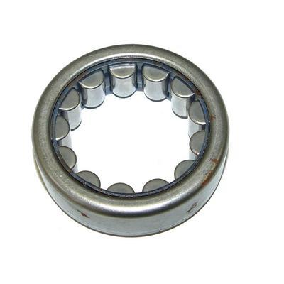 Omix-ADA T4/T5 Cluster Gear Bearing/Axle Wheel Bearing - 16536.22