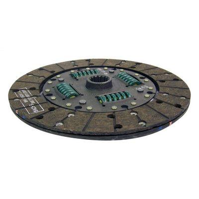 Crown Automotive Clutch Disc - 53004538
