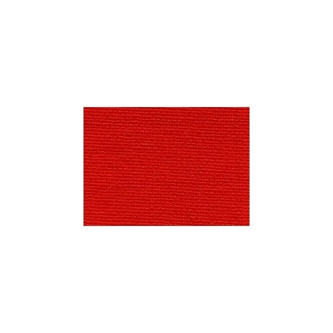 M.graham & co. 22154 m graham pyrrol red 60ml tube acrylic