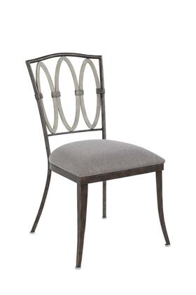 Belmont 800401FG Dining Chair in Florence