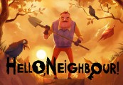 Hello Neighbor US XBOX One CD Key