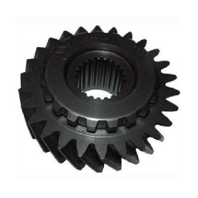 Crown Automotive Dana 300 Input Shaft Gear - J8131685