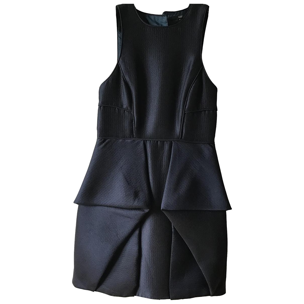 Tibi N Blue dress for Women S International
